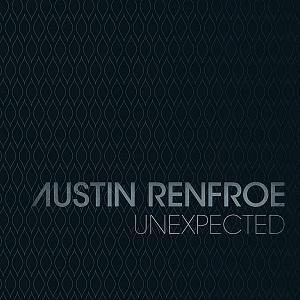 Austin Renfroe – Unexpected