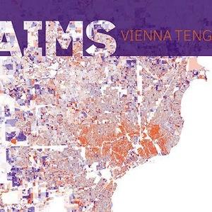 Vienna Teng – Aims