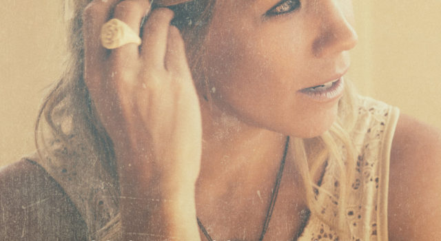 Ellie Holcomb – As Sure As The Sun