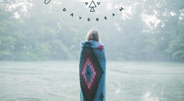 Jillian Edwards – Daydream