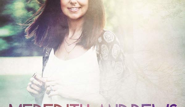 Meredith Andrews – Deeper