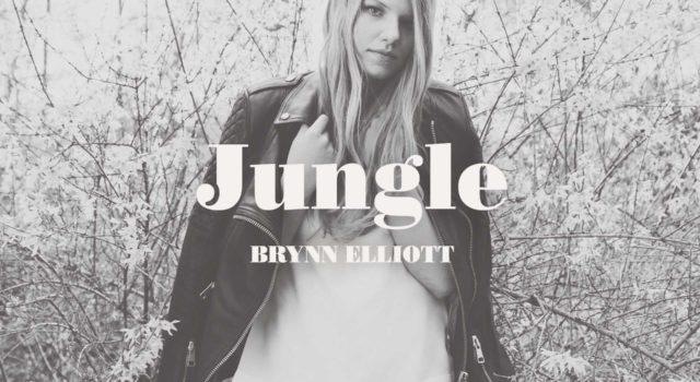 Brynn Elliott – Jungle