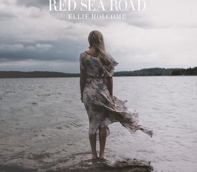 Ellie Holcomb – Red Sea Road