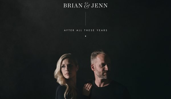 Brian & Jenn – After All These Years