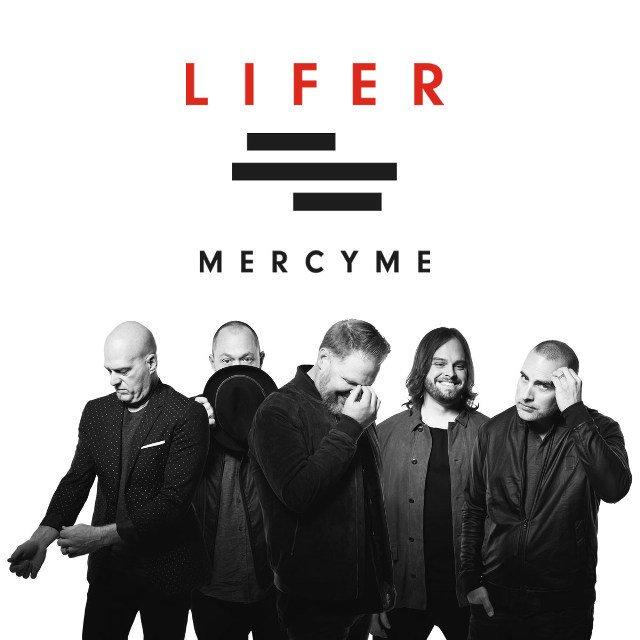 Lifer Mercyme